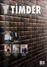 TİMDER Dergisi - Ekim-Aralık 2014