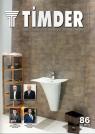 TİMDER Dergisi - Ocak-Mart 2015