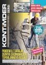 KONTİMDER Dergi & Yayınlar
